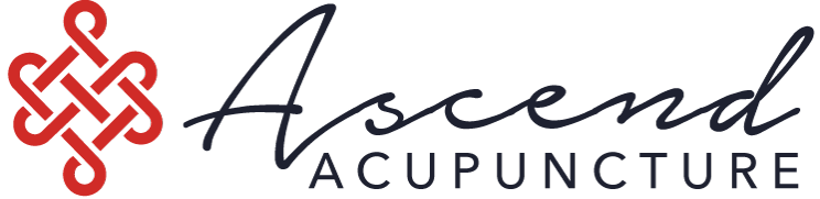 Ascend Acupuncture