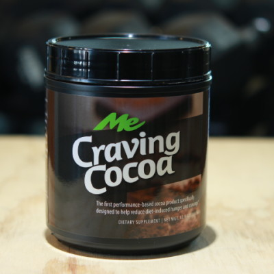ME-Craving-Cocoa